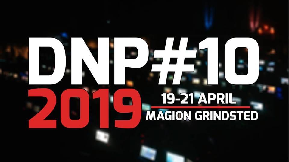 DNP10